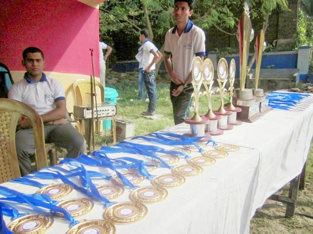 Events - Cricket%2BTournament..JPG