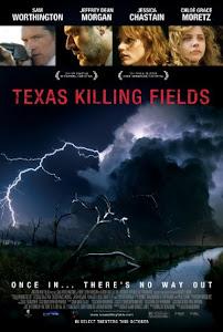 watch men in black 3 online 2012 mvgee texas killing fields poster