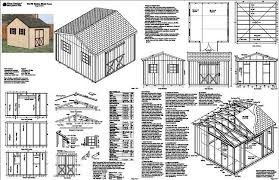 cheap shed timber frame shed plans australia backyard shed plans