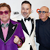 Elton John Pleads For Global LGBT Equality On 15-Year Wedding Anniversary