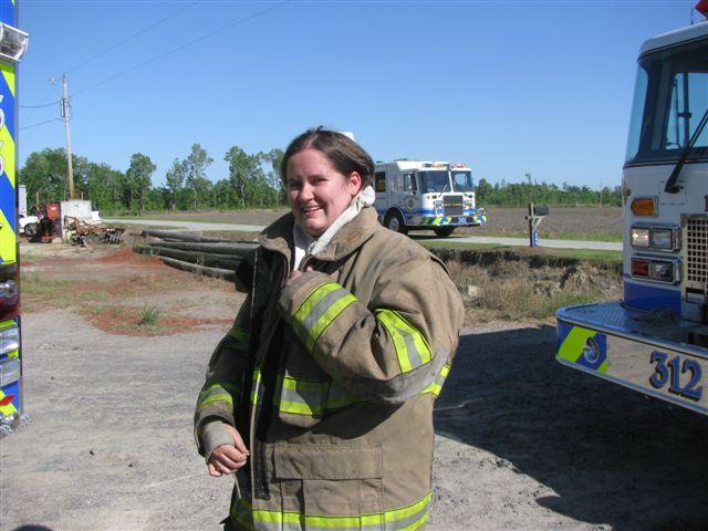 Floyd Farm Service Fire 027.jpg