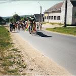 2001-013.jpg