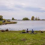 20150504_Fishing_Malynivka_004.jpg