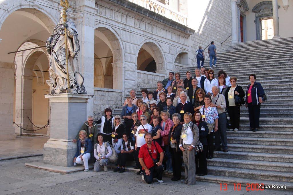 Rim 2008 - Rim%2B2008%2B188.JPG