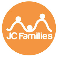 Profile picture of JCFamilies Families