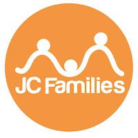 Profile photo of JCFamilies Families