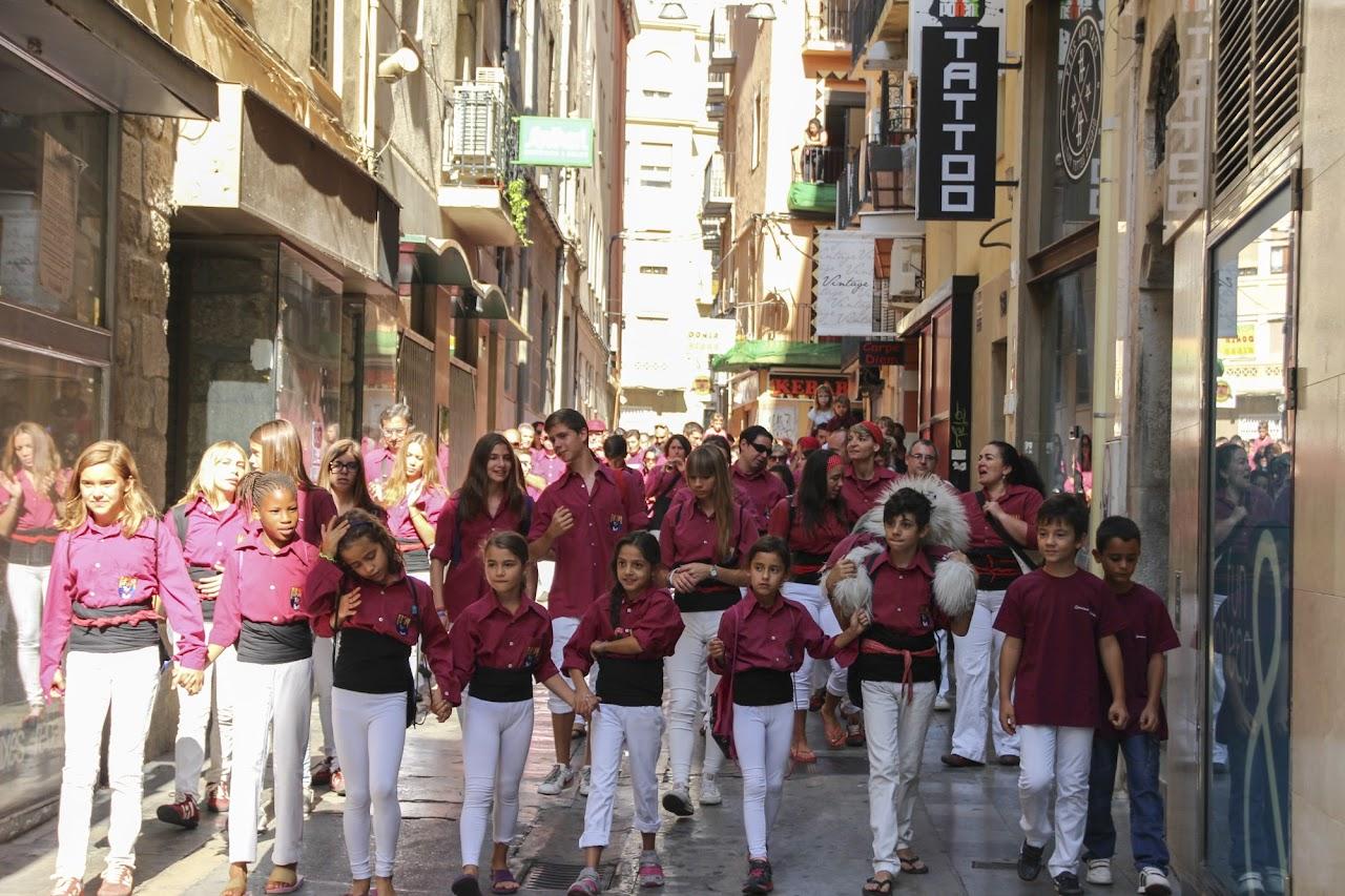 Diada Sant Miquel 27-09-2015 - 2015_09_27-Diada Festa Major Tardor Sant Miquel Lleida-18.jpg