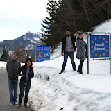 One day trip to Austria - Vika-3969.jpg