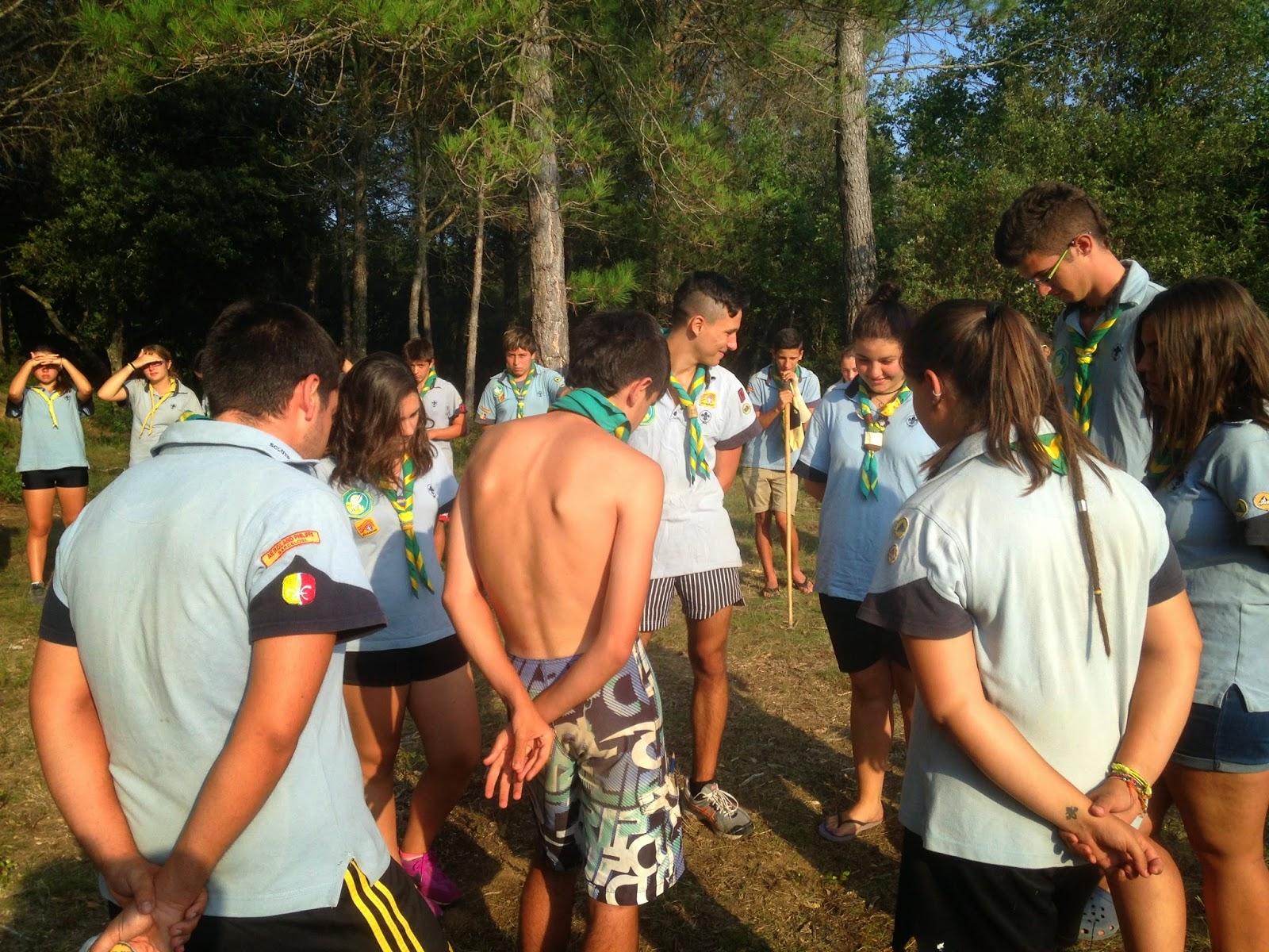Campaments Estiu Cabanelles 2014 - IMG_0298%2B1.JPG