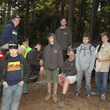 Camp Baldwin 2014 - DSCF3704.JPG
