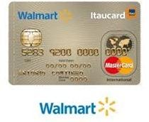 fazer-cartao-de-credito-walmart