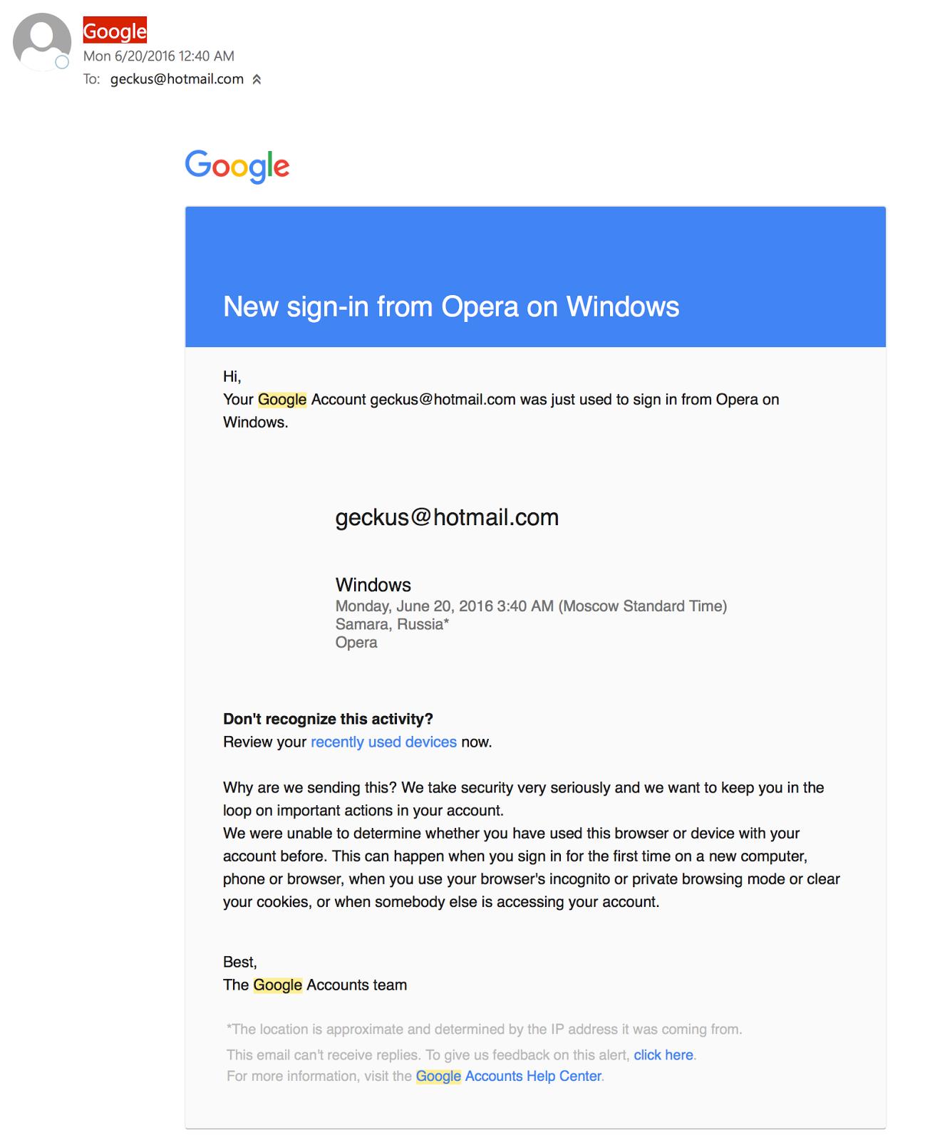 Gmail account fake  Email Generator  2019-06-08