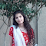 Jasmin S's profile photo