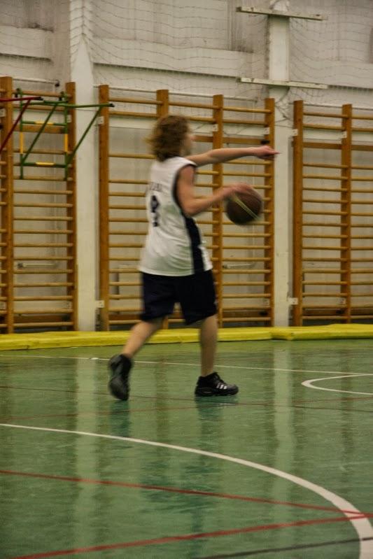 Non Stop Kosár 2008 - image007.jpg
