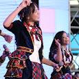 JKT48 Honda Brio Jazz Tuning Contest Jakarta 11-11-2017 342