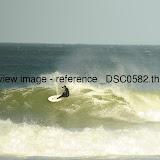 _DSC0582.thumb.jpg