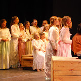 2012PiratesofPenzance - DSC_5786.JPG