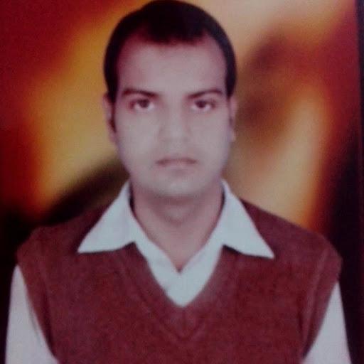 Babu Shashikant Mourya Mourya