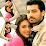 sososo mohamed's profile photo