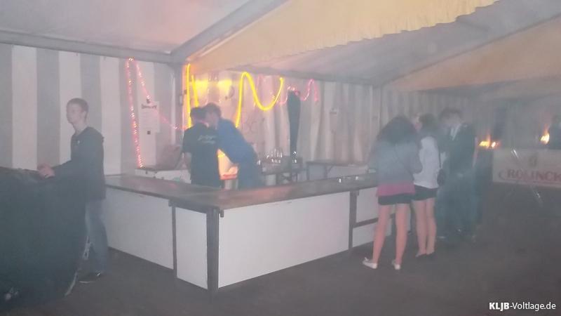 Erntedankfest 2011 (Samstag) - kl-SAM_0179.JPG