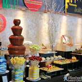 sunday-familybrunch-buffet 32.JPG