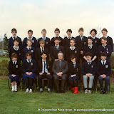 1986_class photo_Rahner_6th_year.jpg