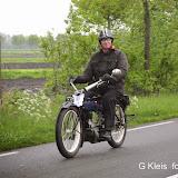 Oldtimer motoren 2014 - IMG_0972.jpg