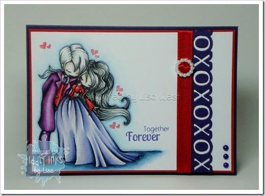 Forever (2)