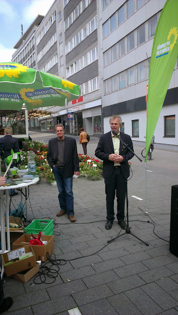 NRW-Umweltminister Johannes Remmel in Mülheim am 17.05.14 - IMAG0020.jpg