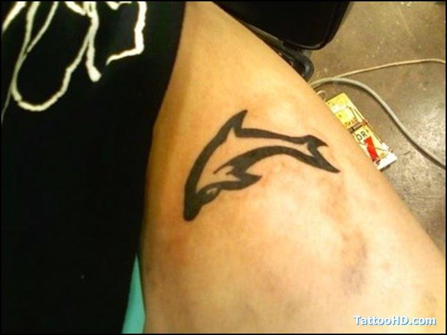 All Tattoo Design 51 Ideal Modest Tattoos Designs And Ideas