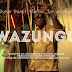 VIDEO: Abbah Ft. Bytar Beast, Marioo, Jaiva & Yese Omar Rafiq – Wazungu