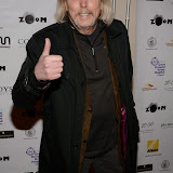 OIC - ENTSIMAGES.COM - Scott Gorham at the Zoom F1 - charity auction & reception London 16th January 2015 Photo Mobis Photos/OIC 0203 174 1069
