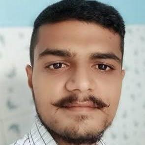 Vijay Agravat