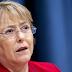 ONU pede fim de impunidade da violência policial contra negros