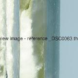 _DSC0063.thumb.jpg