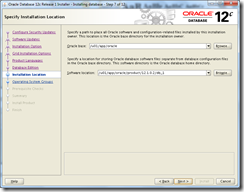 oracle-12c-install-location-01