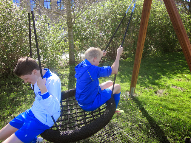 Aalborg City Cup 2015 - IMG_3430.JPG