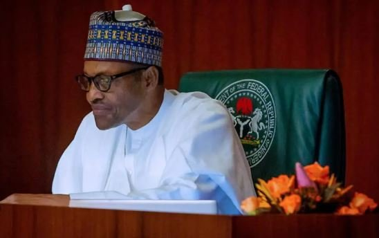 Treat Them In Language They Understand – Buhari Uses Same Phrase For North Bandits