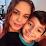 Rossanna Garcia's profile photo