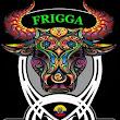 FRIGGA B