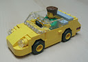 convertible-1.jpg