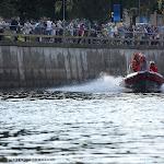 17.08.12 Emajõe Festival 2012 - AS20120817EJF_081V.jpg