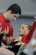 Han Balk Fantastic Gymnastics 2015-1585.jpg