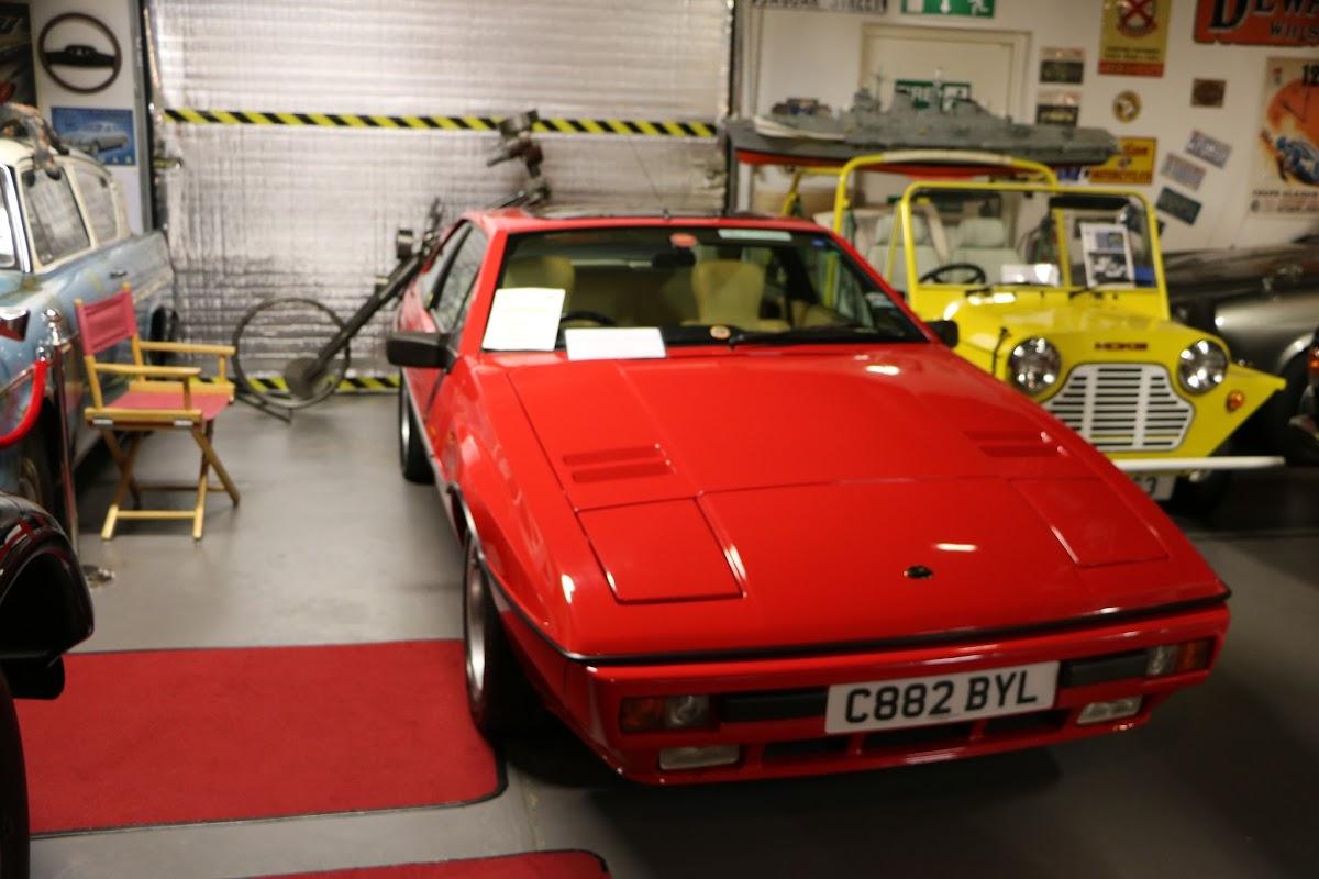 Bo'Ness Motor Museum 0046.JPG