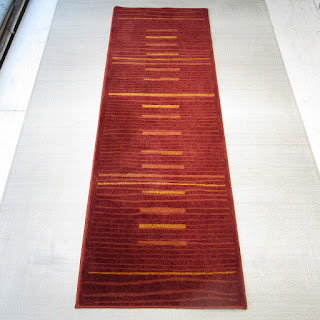 Scala Wool Runner #2