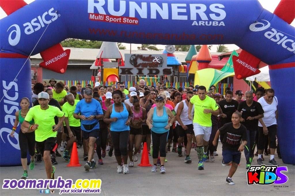 Cuts & Curves 5km walk 30 nov 2014 - Image_72.JPG