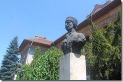 Балкани0 (813)