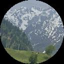 Akbar HV