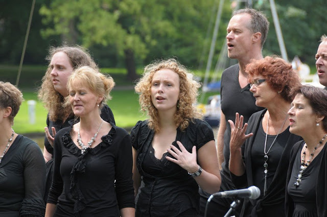 2010 - Fotos Lokaal Vocaal 13 juni - Harrie Muis - 010_6915.jpg