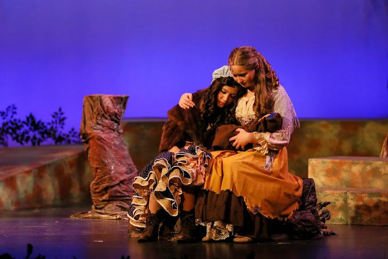 2014 Into The Woods - 164-2014%2BInto%2Bthe%2BWoods-9553.jpg